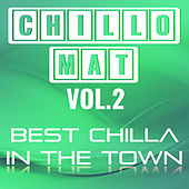 Chillomat Vol.2 de Various Artists
