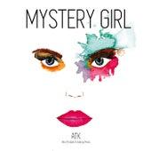 Mystery Girl de Atk