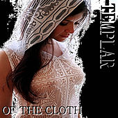 Of the Cloth de Templar