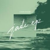 Jade by Aaron Krause