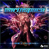 Get High - Single by Earthspace