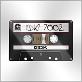 IDK? 7002 (Stevie Decibel & Dub Baby Presents IDK?) de I.D.K.