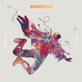 Imani Vol. 1 by Blackalicious