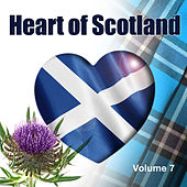 Heart of Scotland, Vol. 7 by Various Artists