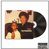 The Sequence (1988) de Shame