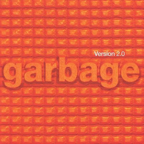 Version 2.0 (remastered) von Garbage