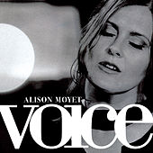 Voice (Re-issue) by Alison Moyet
