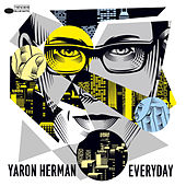 Everyday de Yaron Herman