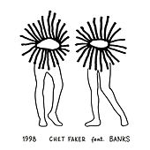 1998 de Chet Faker
