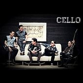 Bisa Gila - Single by Cello