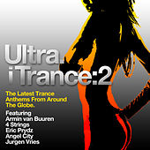 Ultra iTrance 2 by Various Artists
