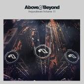 Anjunabeats, Vol. 11 by Above & Beyond