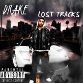 Lost Tracks de Drake