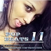 Pop Beats 11 by Nakenterprise