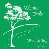 Volcano Trails de Wendell Ing
