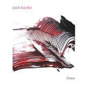 Chiaro de Luca Aquino