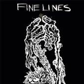 Fine Lines by KiNK