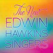The New Edwin Hawkins Singers von Edwin Hawkins