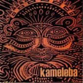Kameleba de Kameleba
