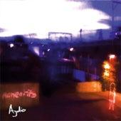 Nonentity by Aydio