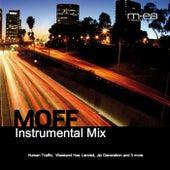 Instrumenal Mix by Moff