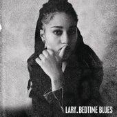 Bedtime Blues von Lary