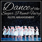 Dance of the Sugar Plum Fairy van L'orchestra Cinematique