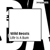 Life Is a Bum by Wild Beasts