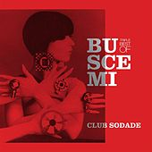 Club Sodade (Triple Best of) by Various Artists