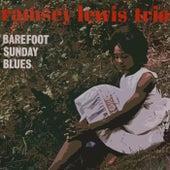 Barefoot Sunday Blues von Ramsey Lewis