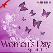 Women's Day Special by Various Artists