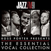 Ross Porter Presents: The Essential Vocal Collection by Various Artists