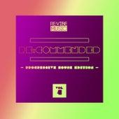 Re:Commended - Progressive House Edition, Vol. 4 von Various Artists
