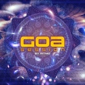 Goa Session by Ritmo by Various Artists