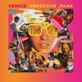 Venice de Anderson .Paak