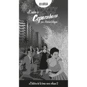 BD Music Presents: L'histoire de la bossa-nova, Vol. 2 de Various Artists