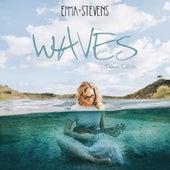 Waves de Emma Stevens