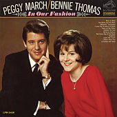 In Our Fashion by Peggy March
