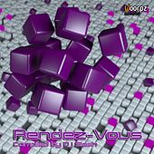 Rendez-Vous - Compiled by DJ Slash de Various Artists