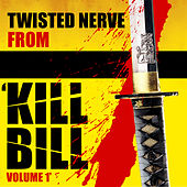 Twisted Nerve (From