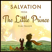 Salvation (From The