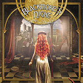All Our Yesterdays by Blackmore's Night