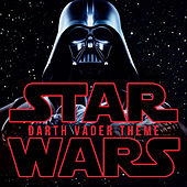 Darth Vader's Theme van L'orchestra Cinematique