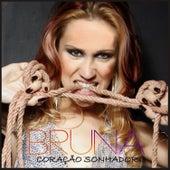 Coração Sonhador by bRUNA