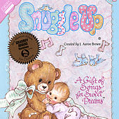 Snuggle Up by Barbara Bailey Hutchison
