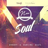 Nu Collection: Soul (Groovy & Dancing Beats) by Various Artists