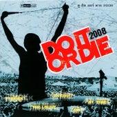 Do It or Die 2008 de Various Artists