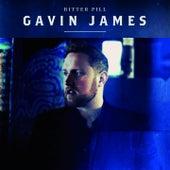Bitter Pill de Gavin James