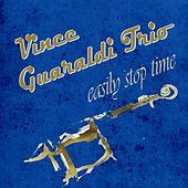 Easily Stop Time by Vince Guaraldi