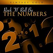 Rock 'n' Roll By The Numbers de Various Artists